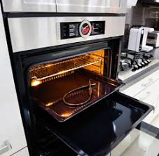 Recommended Appliance Repairs  Johannesburg