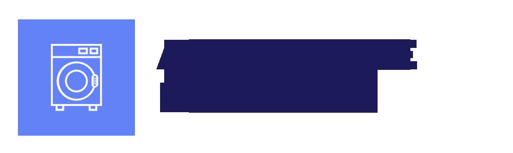 Appliance Repairs Johannesburg – 083 748 0910